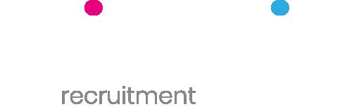 Trilogic Recruitment
